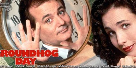groundhog day subtitles groundhog day subtitles 28 images pearltrees