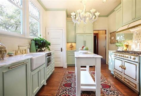 space saving kitchen islands 21 space saving kitchen island alternatives for small kitchens