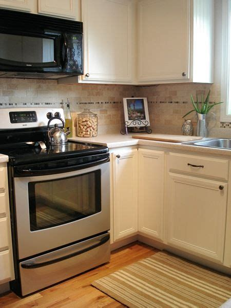 benjamin moore white dove kitchen cabinets paint white dove by benjamin moore favorite places and