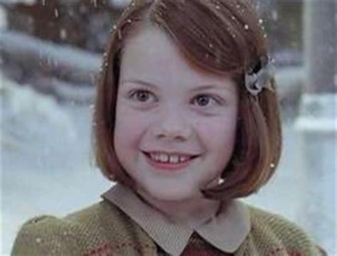 ulasan film narnia 1 lucy pevensie wikipedia bahasa melayu ensiklopedia bebas