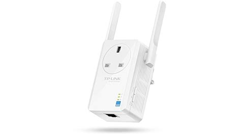 Tp Link Tl Wa860re Review Tp Link Re200 Review Ac750