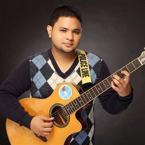 Wedding Song By Davey Langit by Opm Hits January 2015