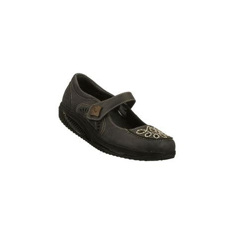Skechers Xw by Skechers Shape Ups Xw 5 Points Black On Sale Sz 8 5