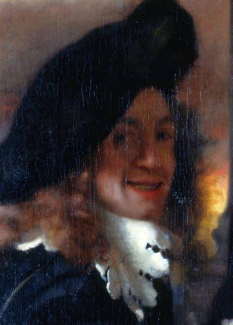 Johannes Vermeer Wikipedia La Enciclopedia Libre | johannes vermeer wikipedia la enciclopedia libre