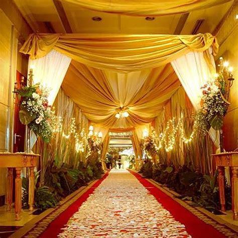 Tenda Untuk Pernikahan tips agar harga tenda pesta pernikahan murah sewa tenda