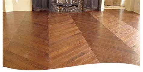 hardwood flooring sarasota the wood floor store wood flooring sarasota fl