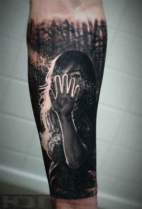 lindalinduh tattoo inspiration pinterest beams