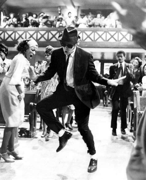 blues swing blues brothers just dance pinterest