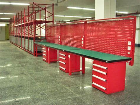 trabajar en el banco popular bancos de trabajo industriales resistentes