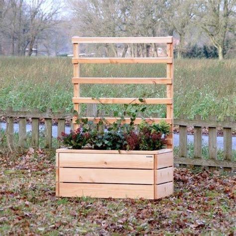 Sichtblenden Für Den Garten 792 rankgitter aus holz fruhjahrskatalog bvrao