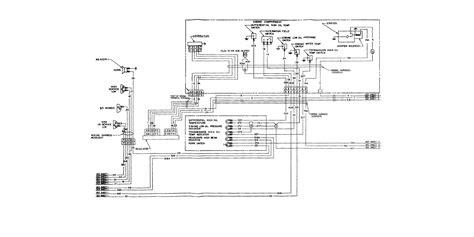 200 service wiring diagram 400 meter base wiring diagram get free image about wiring diagram