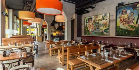 Vegan Essen Zoologischer Garten Berlin by Wartesaal Restaurants F 252 R Business Lunch Und