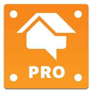 homeadvisor pro android apps on play