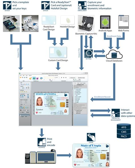mercedes 240d wiring diagram new wiring diagram 2018