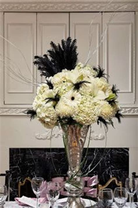 new year white flower 17 best images about new years arrangements on