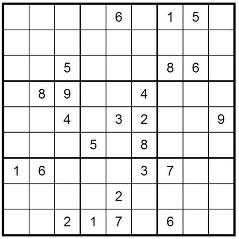 printable jigsaw sudoku puzzles free 17 best images about daily sudoku on pinterest to be