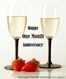 25 best happy one month anniversary ideas on one month anniversary quotes happy