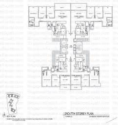 waterfront key floor plan 28 waterfront key floor plan waterfront waves