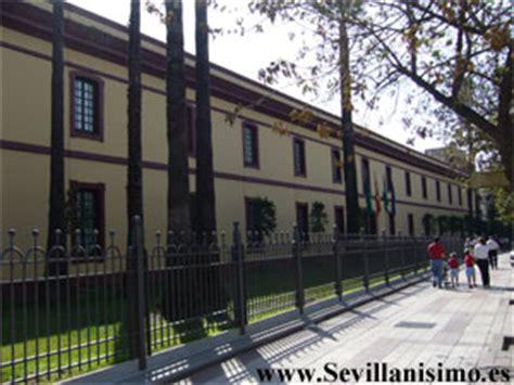 patio diputacion sevilla diputaci 243 n de sevilla www sevillanisimo es