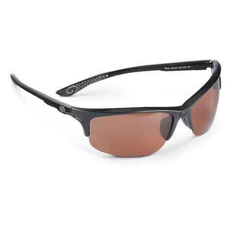 gargoyles flux polarized sunglasses 609402 sunglasses