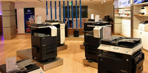 Index O Office Of index of office equipment images showrooms airport