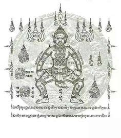 bamboo tattoo kuta sak yant designs and meanings world famous for bamboo