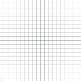 notes grid notebook 6x9 for design sketching math and engineering graphs and notes and general note taking notebook with quarter inch grid lines notebooks volume 1 books graph paper