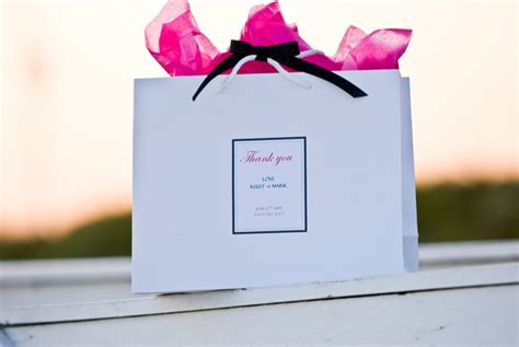 Wedding Guest Bags – Best 25  Wedding welcome bags ideas on Pinterest   Welcome