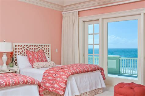 bedroom fresh coastal decorating ideas for bedrooms beach bedroom decor for girls fresh bedrooms decor ideas