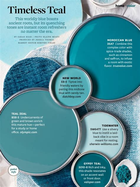 color similar to teal 25 best ideas about blue bedrooms on