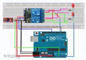 modulo relay rele 5v de 2 canales para arduino arm pic avr dsp raspberry pi ebay