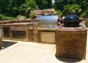 47 outdoor kitchen designs and ideas page 3 of 9 diy outdoor kitchen designs kitchen designs and ideas kitchen