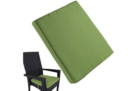 pack green uheng  pack patio outdoor chair