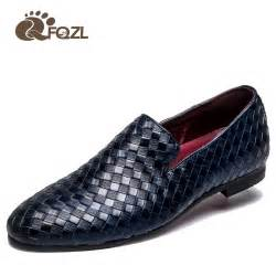 chaussures italiennes luxe