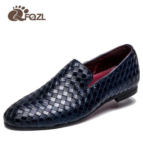 italian shoes for buy wholesale italian shoes from china italian