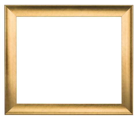 cornice legno cornici in legno archives munari premiazioni