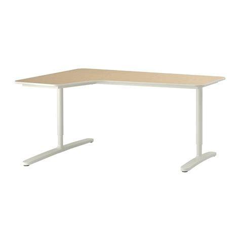 scrivanie angolari ikea scrivania angolare per il vostro ufficio ikea e
