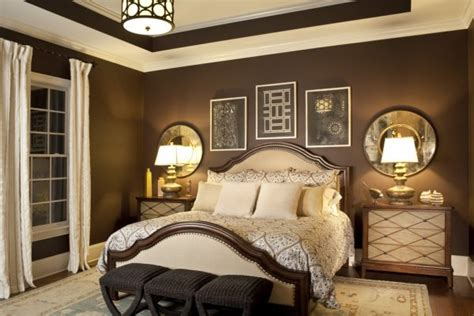 interior designers columbia sc bedroom decorating and designs by lgb interiors columbia south carolina united states