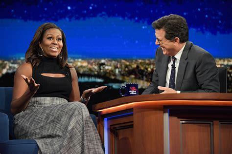 philadelphia gas works what account for floors obama impersonates potus on late show