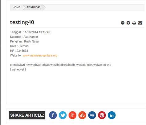 membuat blog terkenal di google membuat blog jadi iklan baris gratis di google doc