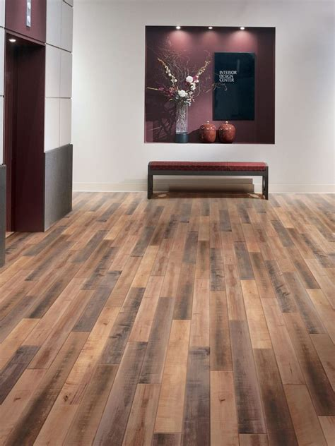 10 best office flooring images on pinterest commercial