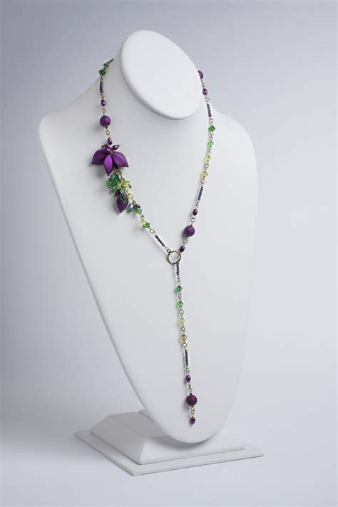 necklace designed for walmart my jewelry designs
