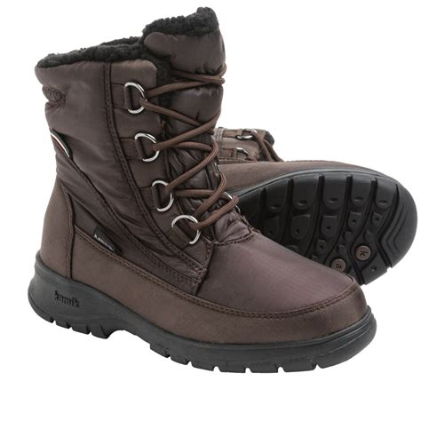kamik boots for kamik baltimore snow boots for save 71