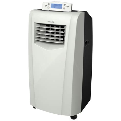 15000 btu air conditioner room size our range the widest range of tools lighting gardening products
