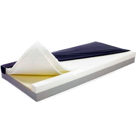 therapeutic bed emax gentle therapeutic bed therapeutic mattresses overlays
