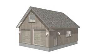24 x 24 garage plans free home plans 24x30 garage plan