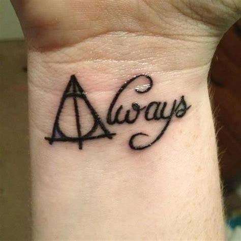 getting tattoo on wrist 353 best wrist tattoos images on pinterest drawings