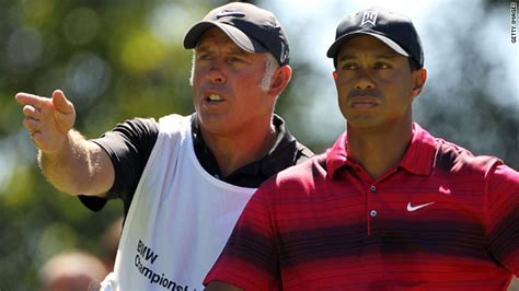 come out swinging like tiger woods wife woods will be back to his best in 2011 says caddie cnn com