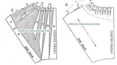 pattern making help cowl draped skirt pattern help sewing