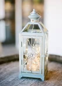 Lanterns For Home Decor 35 Rustic Lantern Wedding Decor Ideas Deer Pearl Flowers